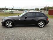BMW Z3 2000 - Bmw Z3