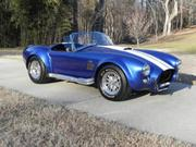 Shelby Only 5211 miles